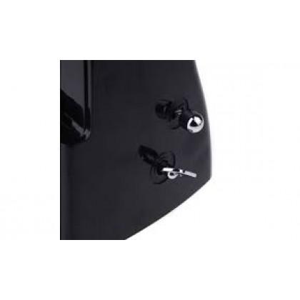 Cherub WSM-330 Mechanical Metronome (WSM330)